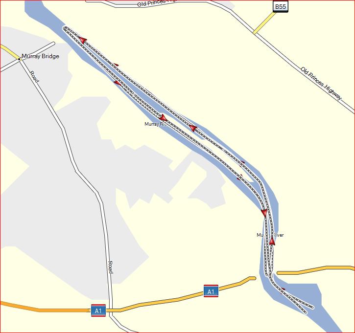 20130504-B2B-Day1-Map