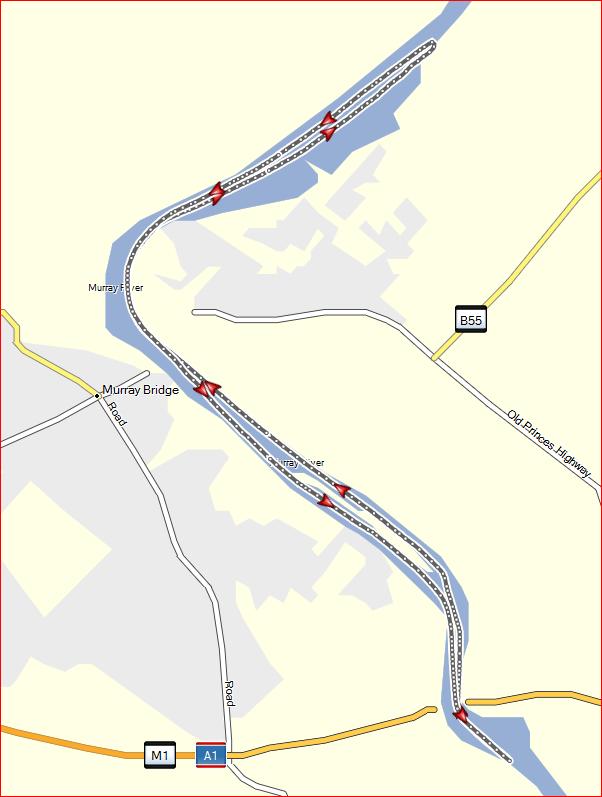 20130504-B2B-Day2-Map